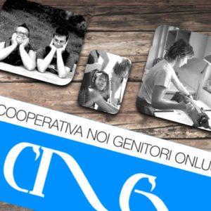 1. copertina brochure sistema noi genitori