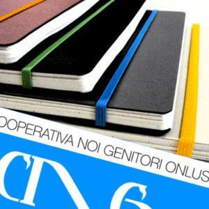 3. copertina prodotti tipografico