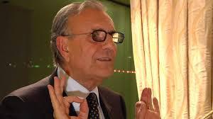 A Cena con Carlo Porta