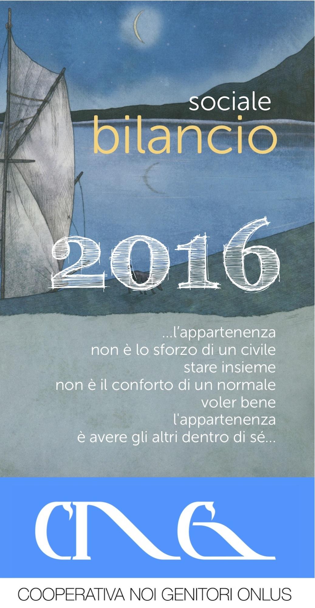 BRES 2016