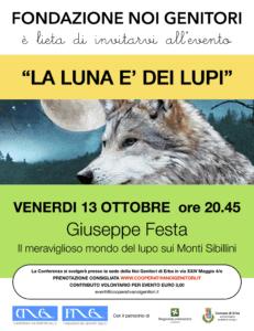 4 giuseppe festa locandina