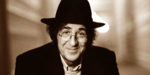 Giorgio gaber 3