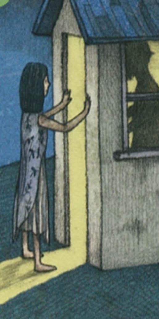 Copertina per sito