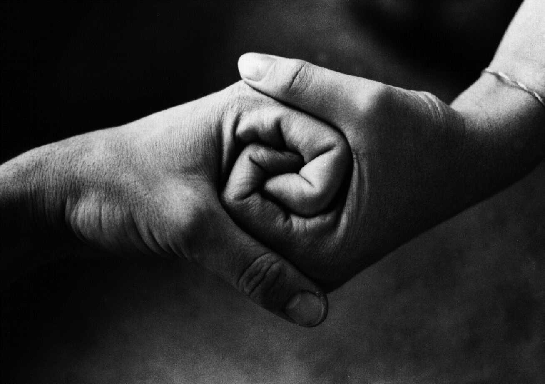 DOPO DI NOI – L'AMMINISTRATORE DI SOSTEGNO, COMPITI, POTERI E RESPONSABILITÀ