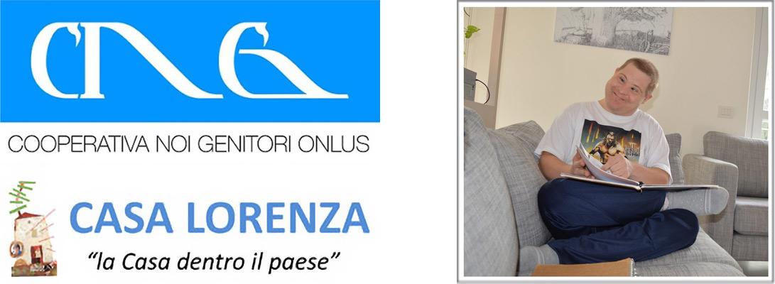 Cooperativa_Noi_Genitori_e_Casa_Lorenza